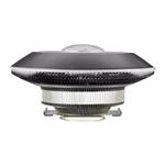 Cooler Master MasterAir G100L LED blanco – Disipador