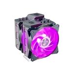Cooler master MasterAir MA620P RGB – Disipador