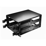 Cooler Master MasterCase HDD Cage 2-BAY – Accesorio cajas