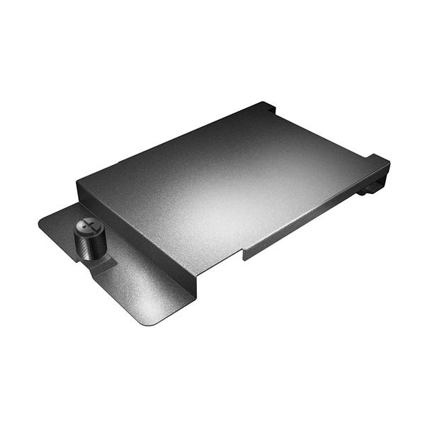 """Cooler Master MasterCase SSD Pocket 2.5"""" – Accesorio cajas"""
