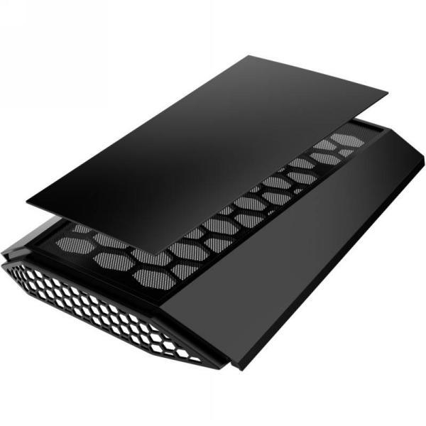 Cooler Master MasterCase 5 Top cover Kit  – Accesorio cajas