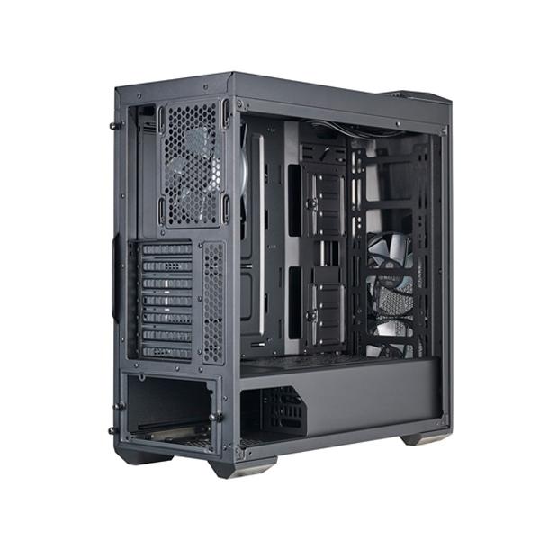 Cooler Master Masterbox MB500 TUF edition - Caja