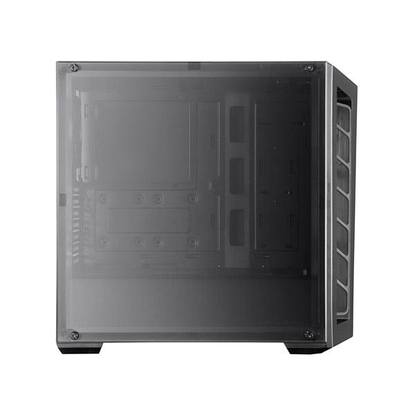 Cooler Master  MasterBox MB520 blanca - Caja
