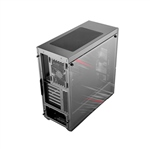 Cooler Master K500 Asrock Phantom Gaming - Caja