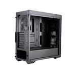 Cooler Master K500 RGB - Caja