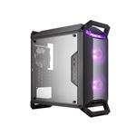 Cooler Master Masterbox Q300P - Caja