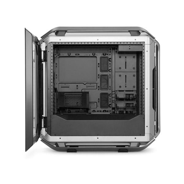 Cooler Master C700M RGB - Caja