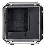 Cooler Master C700P cosmos – Caja
