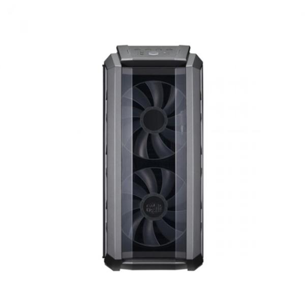 Cooler Master H500P – Caja