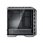 Cooler Master H500P Mesh gun metal – Caja