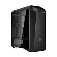 Cooler Master Master Case MC500M – Caja
