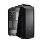Cooler Master Master Case MC500P – Caja