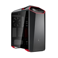 Cooler Master Master Case MC500MT - Caja