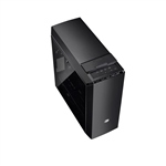 Cooler Master Mastercase MC600P - Caja