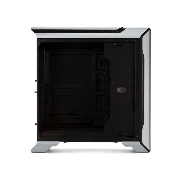 Cooler Master  MasterCase SL600M - Caja
