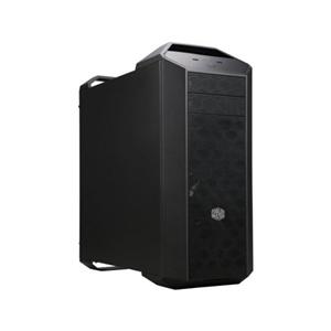 Cooler Master Mastercase 5 – Caja