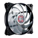Cooler Master MasterFan Pro 120 RGB Air Balance - Ventilador
