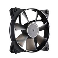 Cooler Master MasterFan Pro 140 Air Flow – Ventilador