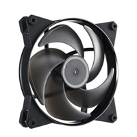 Cooler Master MasterFan Pro 120 Air Pressure – Ventilador