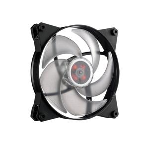 Cooler Master MasterFan Pro 140 RGB AP  - Ventilador