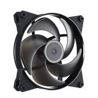 Cooler Master MasterFan Pro 140 Air Pressure – Ventilador