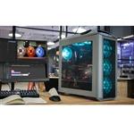 Cooler master controladora RGB led - Accesorio