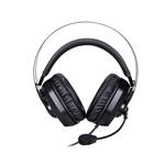 Cooler Master MasterPulse MH320 - Auriculares