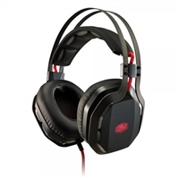Cooler Master MasterPulse MH-750 – Auriculares