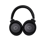 Cooler Master MH751 - Auriculares