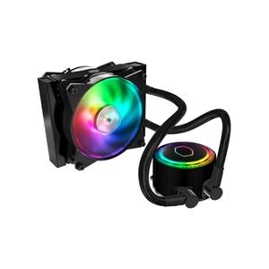 Cooler Master MasterLiquid ML120R RGB – Ref. Líquida