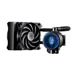 Cooler Master MasterLiquid 120 - Refrigeración Líquida