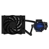 Cooler Master MasterLiquid Pro 120 – Refrigeración Líquida