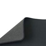 Cooler Master MP510 XL - Alfombrilla
