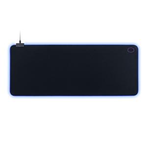 Cooler Master MP750 XL RGB - Alfombrilla