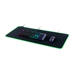 Cooler Master MP750 XL RGB - Alfombrilla