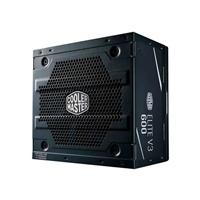 Cooler Master Elite V3 600W - F.A.