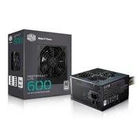 Cooler Master master watt lite 600W – F.A.