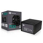 Cooler Master master watt lite 700W – F.A.