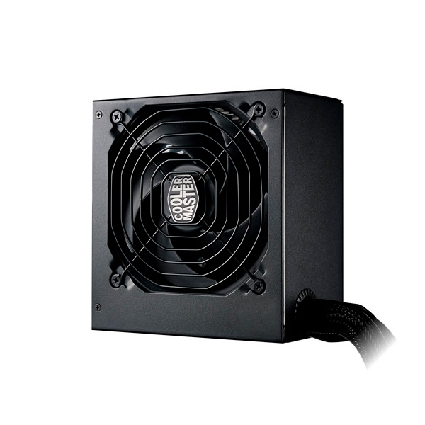 Cooler Master MWE 750W 80+ Gold - Fuente