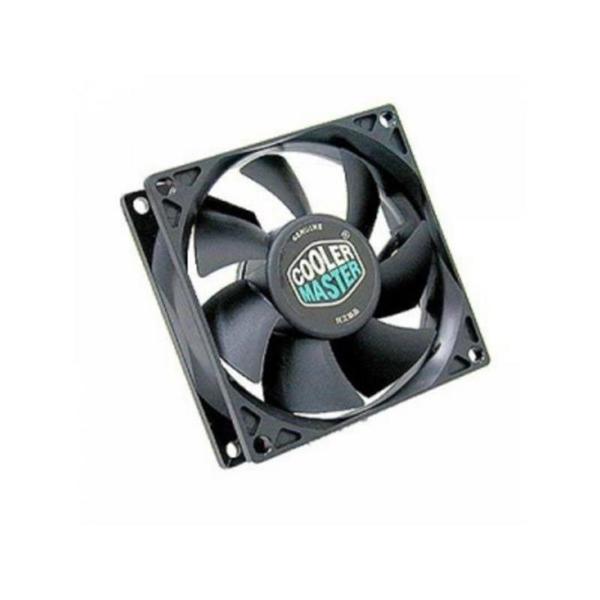 Cooler Master 8CM – Ventilador