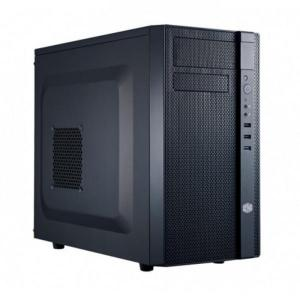 Cooler Master N200 – Caja
