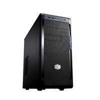 Cooler Master N300 – Caja