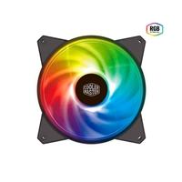 Cooler Master Masterfan MF120R RGB - Ventilador