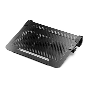 Cooler master NOTEPAL U3 PLUS – Base refrigeradora
