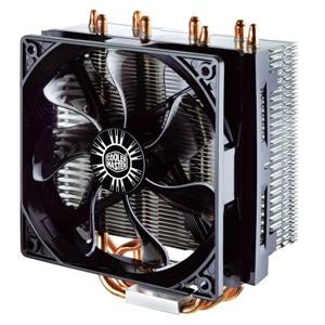 Cooler Master Hyper T4 – Disipador