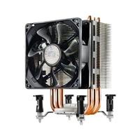 Cooler Master HYPER TX3i LGA Intel – Disipador