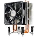 Cooler Master HYPER TX3 EVO – Disipador
