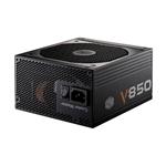 Cooler Master V850 850W full modular 80+Gold - Fuente