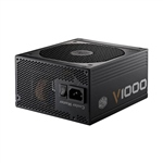 Cooler Master  V1000 80+ Gold modular1000W – Fuente