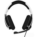 Corsair VOID PRO Premium RGB 7.1 USB white – Auricular